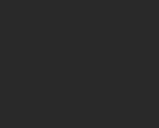 A Curry Girl - Logo